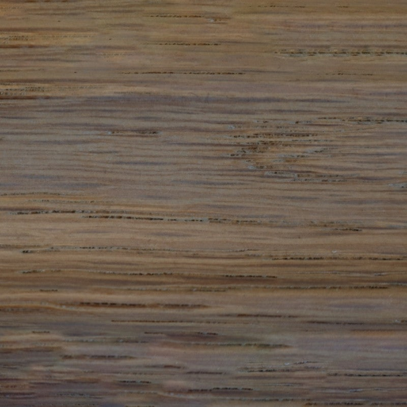 Tuscan Engineered Oak Flooring Colour 04 Ramp Section