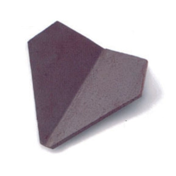Dreadnought Premium Clay Valley Roof Tile