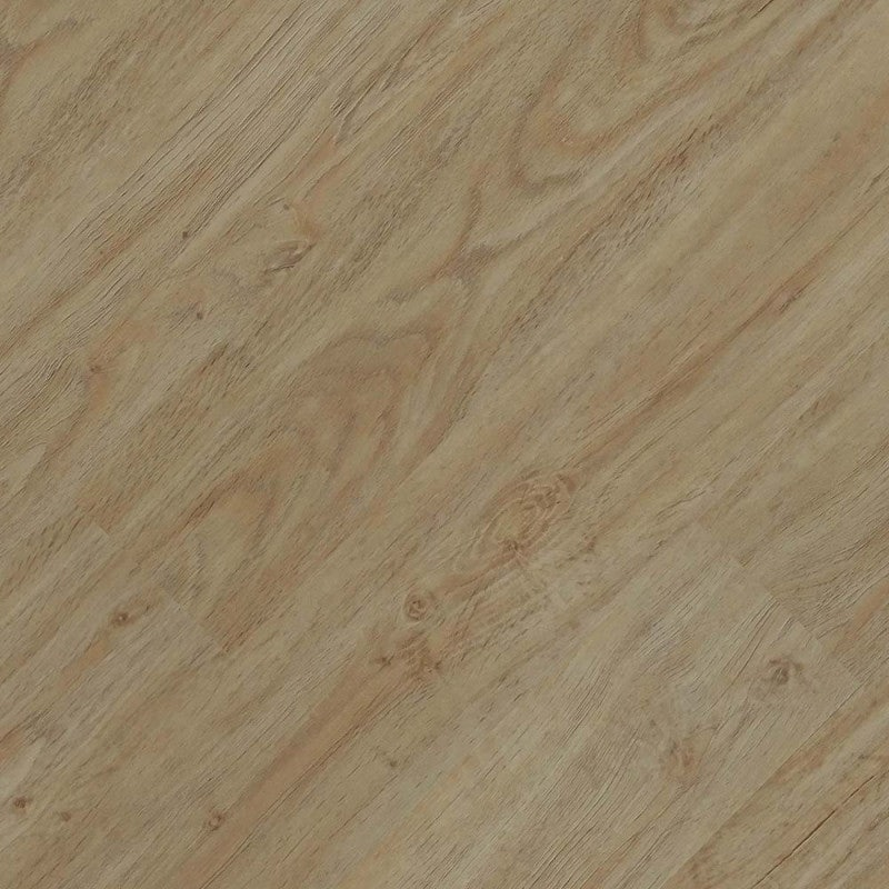 Eternity Classic Wood LVT Plank Golden Oak
