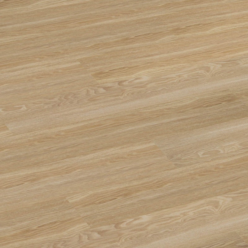 Eternity Classic Wood LVT Plank Light Maple