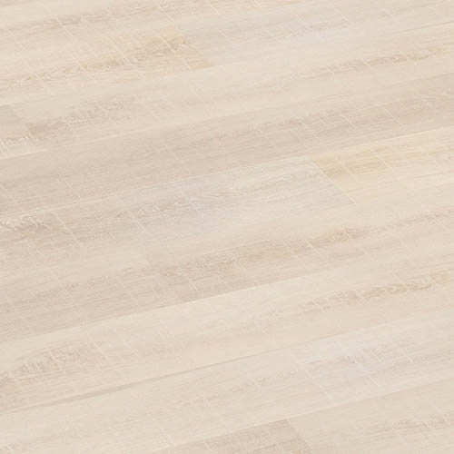 Eternity Commercial LVT Plank Arctic Oak