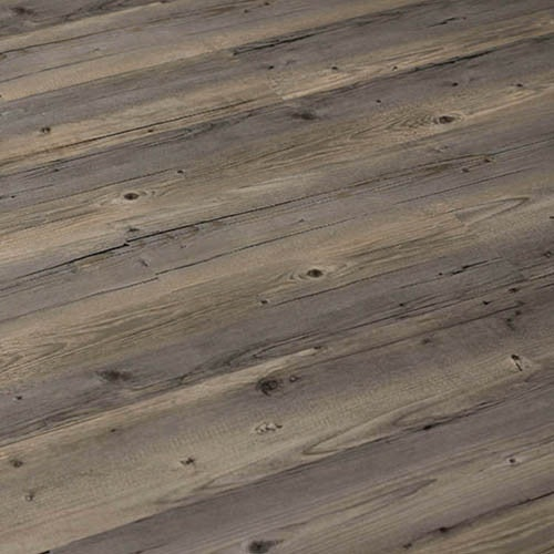 Eternity Commercial LVT Plank Blue Pine
