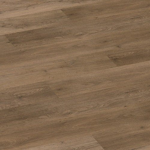 Eternity Commercial LVT Plank Forest Oak