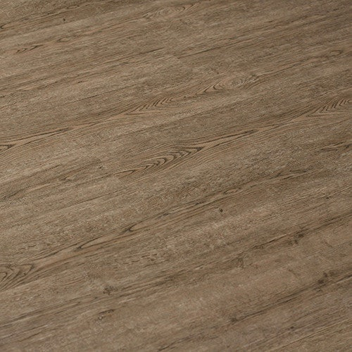 Eternity Commercial LVT Plank Georgian Oak
