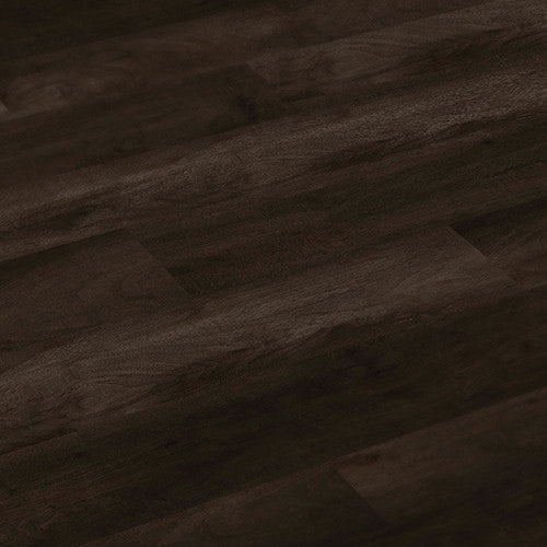 Eternity Commercial LVT Plank Rich Chocolate Walnut
