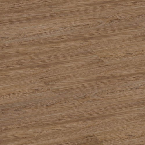 Eternity Commercial LVT Plank Warm Oak