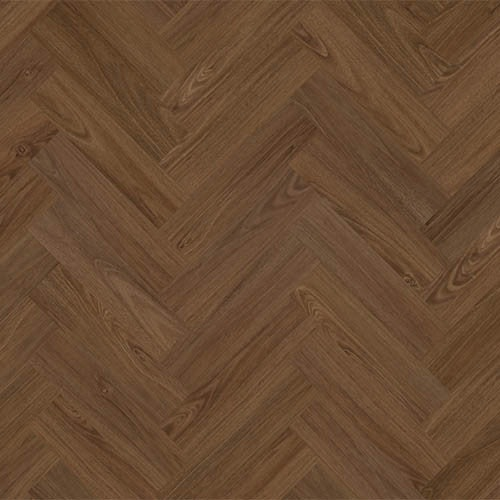 Eternity Parquet LVT Stave French Oak