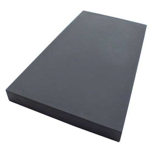 Eurodec 50mm Flat Concrete Coping Stone