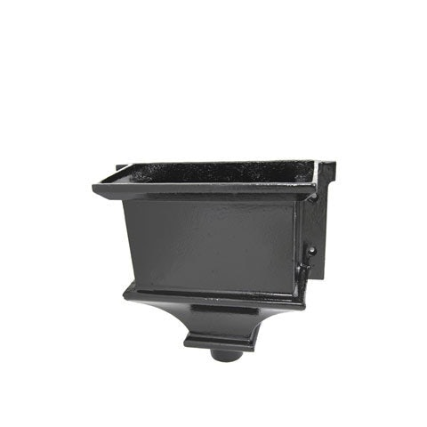 Hargreaves Cast Iron H11 Hopper Head