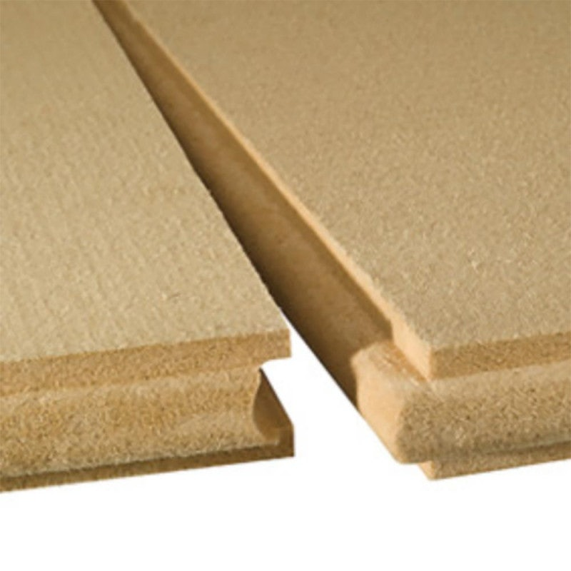 Pavatex Isolair Permeable Sarking Board