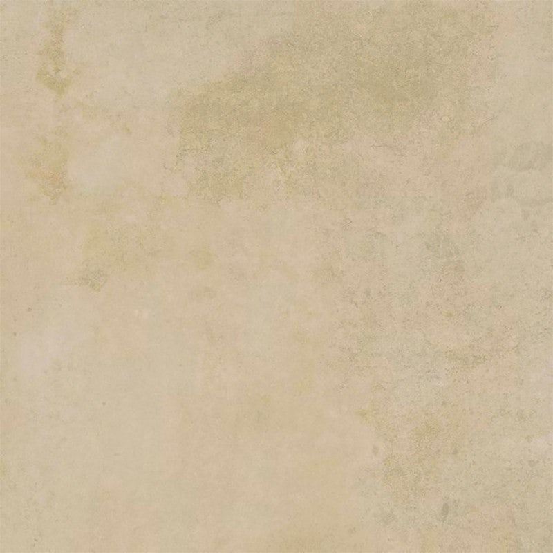 Johnson Tiles Boundary Dune Natural Glazed Porcelain Wall & Floor Tile