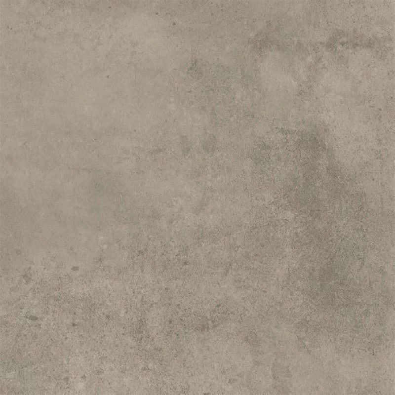 Johnson Tiles Boundary Castlerock Natural Glazed Porcelain Wall & Floor Tile