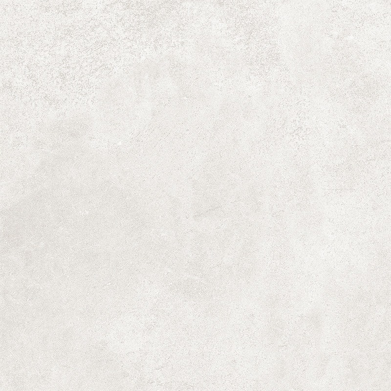 Johnson Tiles Cambridge Classic White Textured Glazed Ceramic Wall Tile