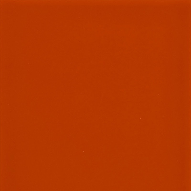 Johnson Tiles Chroma Sunset Gloss Glazed Ceramic Wall Tile