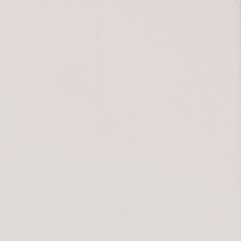 Johnson Tiles Chroma Snow Satin Glazed Ceramic Wall Tile