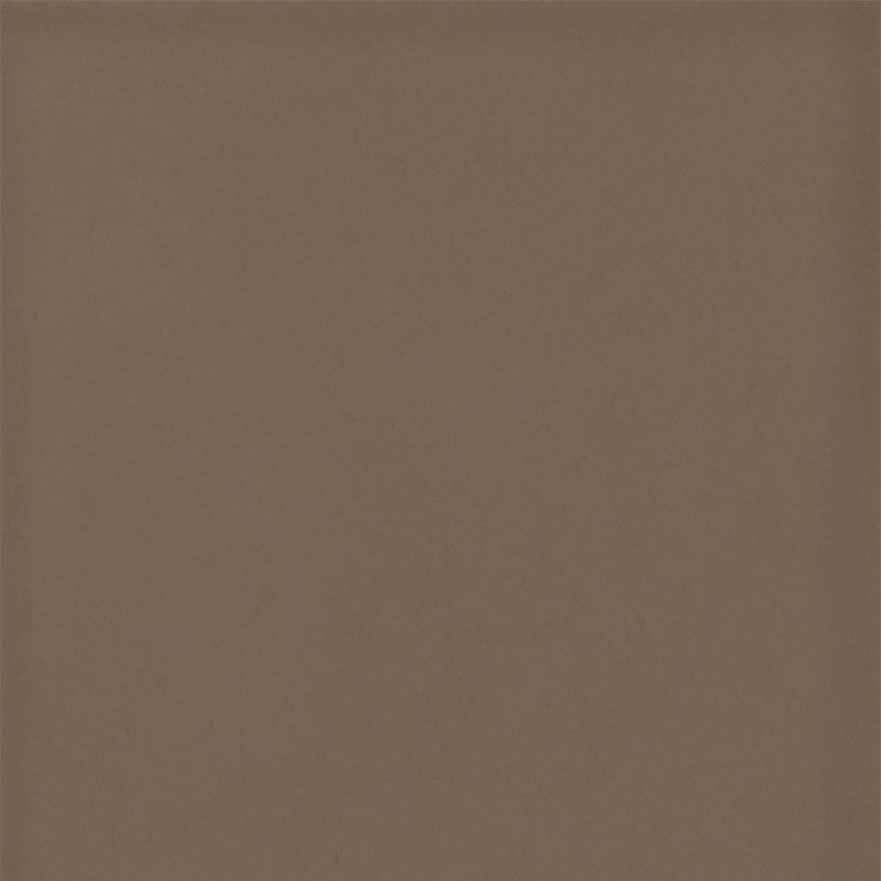 Johnson Tiles Chroma Mink Satin Glazed Ceramic Wall Tile
