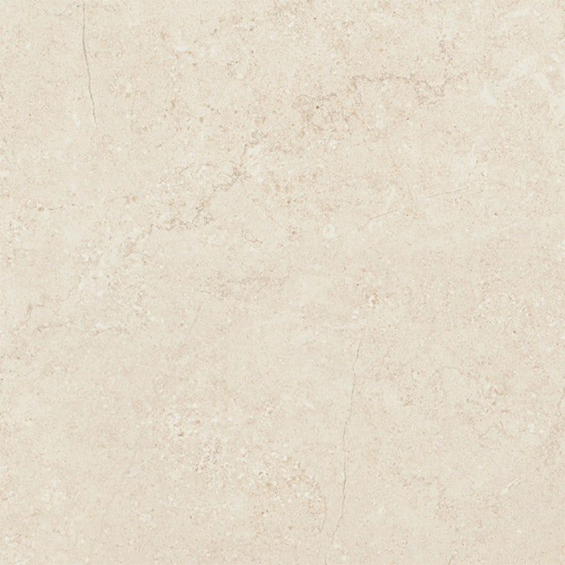 Johnson Tiles Concept Oyster Matte Glazed Ceramic Wall & Floor Tile