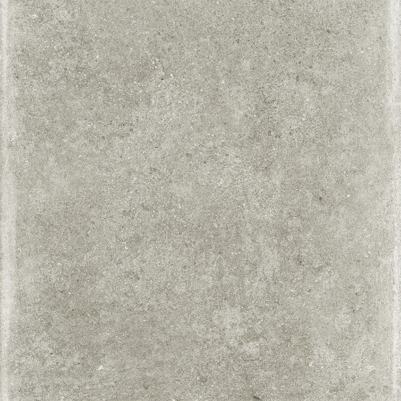 Johnson Tiles Harbour Breakwater Matte Glazed Ceramic Wall Tile