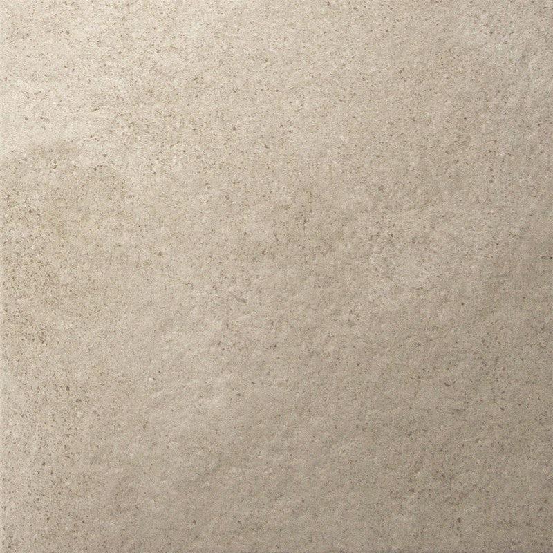Johnson Tiles Hudson New Jersey Rockfall Glazed Ceramic Wall Tile