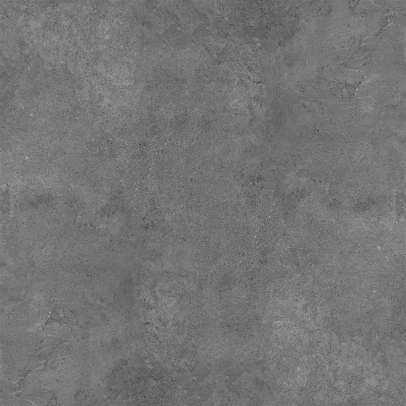 Johnson Tiles Hudson Manhattan Natural Glazed Porcelain Wall & Floor Tile