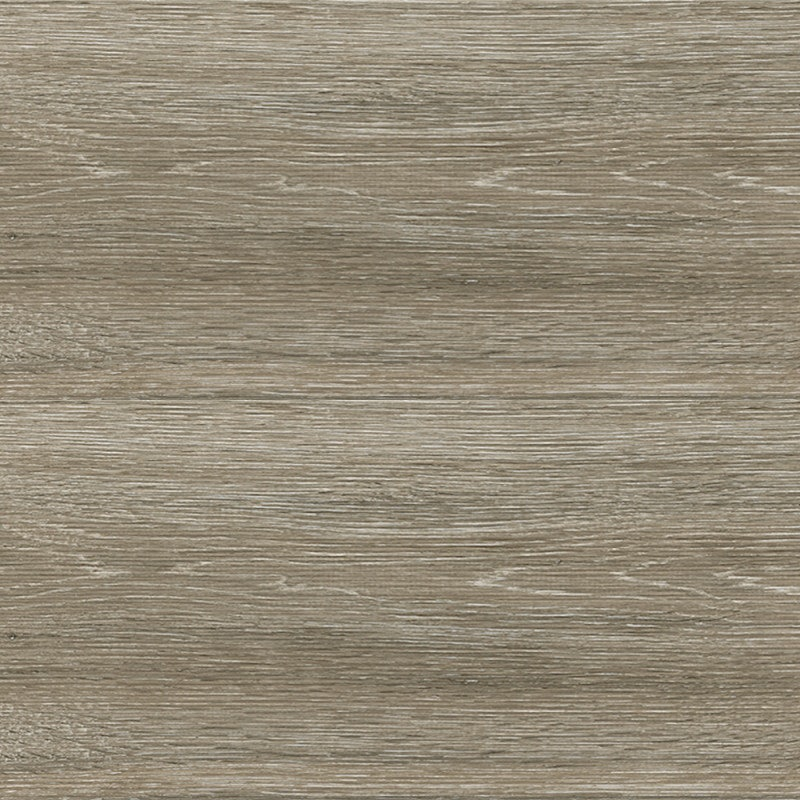 Johnson Tiles Kielder Autumn Dawn Natural Glazed Porcelain Wall & Floor Tile