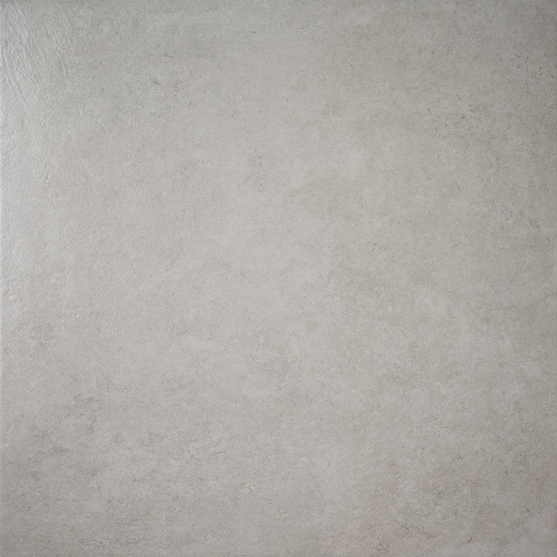 Johnson Tiles Natural Tones Zinc Matt Glazed Porcelain Wall & Floor Tile