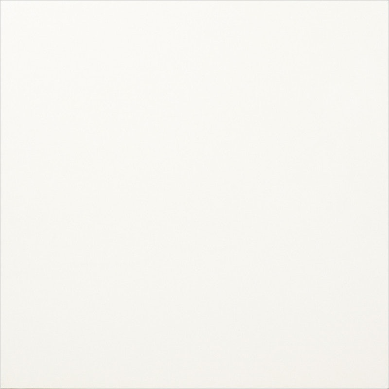 Johnson Tiles Parade White Polished Porcelain Wall & Floor Tile