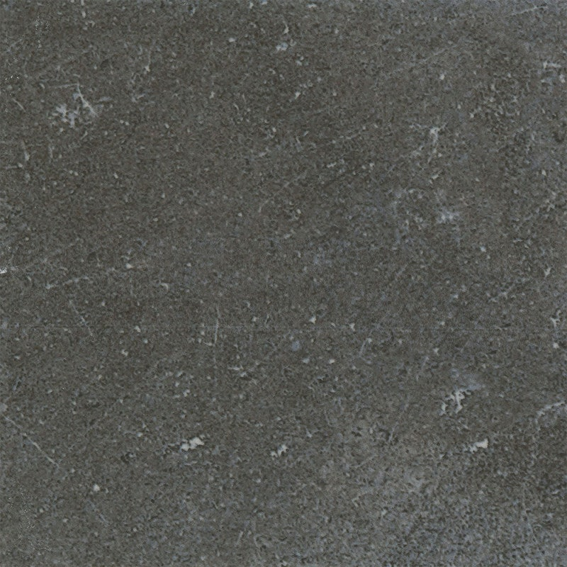 Johnson Tiles Stonework Dusk Matte Glazed Ceramic Wall Tile