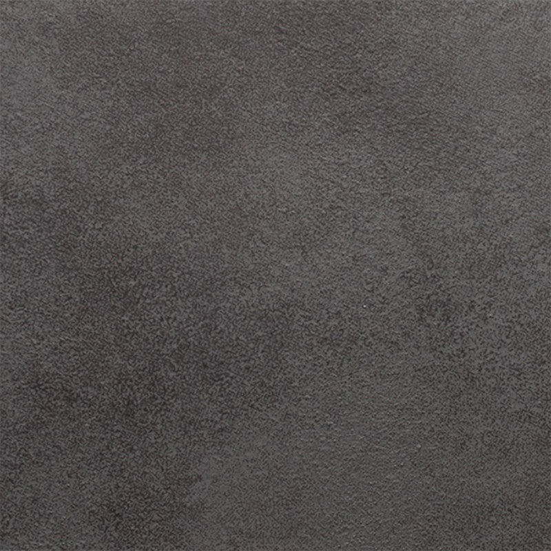 Johnson Tiles Country Stones Summer Storm Satin Glazed Vitrified Ceramic Wall Tile 100mm