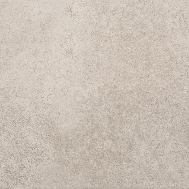 Johnson Tiles County Natural Grey Matte Glazed Ceramic Wall Tile