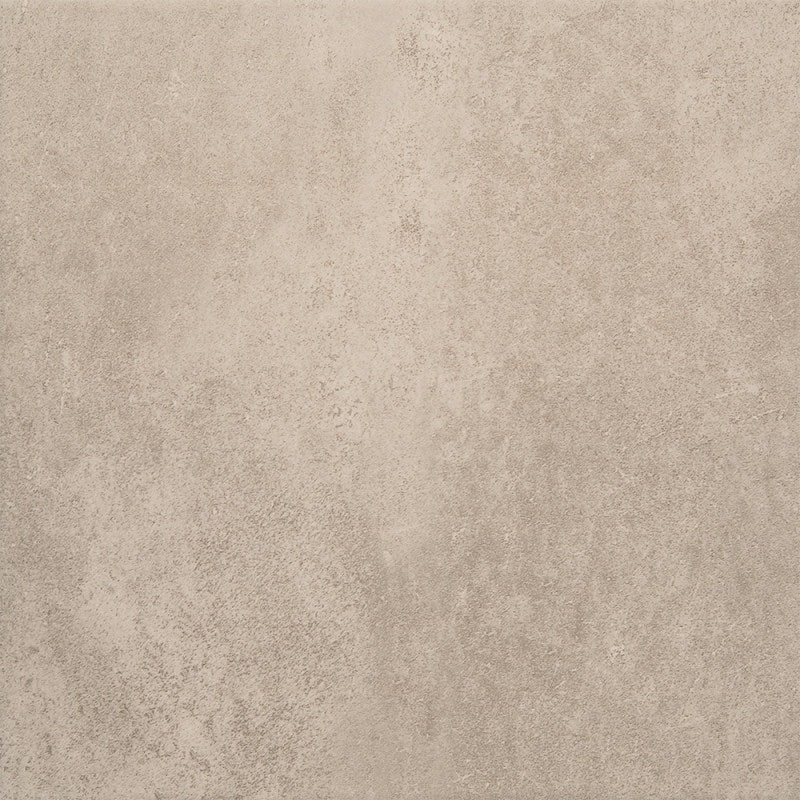 Johnson Tiles County Natural Grey Matte Glazed Porcelain Wall & Floor Tile