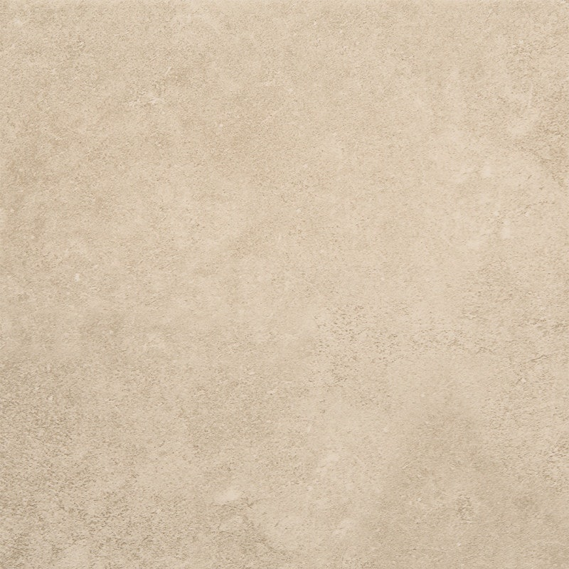 Johnson Tiles County Rustic Taupe Matte Glazed Ceramic Wall Tile