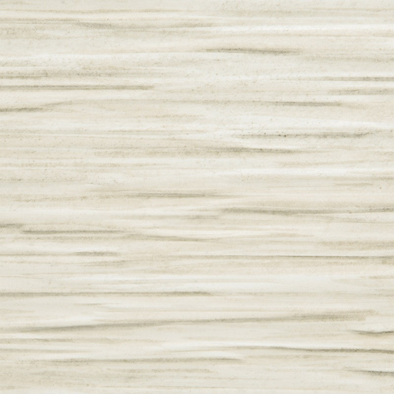 Johnson Tiles Drift Spring Forest Linear Matte Glazed Ceramic Wall Tile