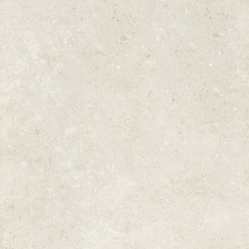 Johnson Tiles Echo Desert Gloss Glazed Ceramic Wall Tile
