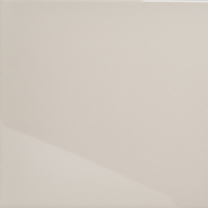 Johnson Tiles Studio Haze Gloss Glazed Ceramic Wall Tile