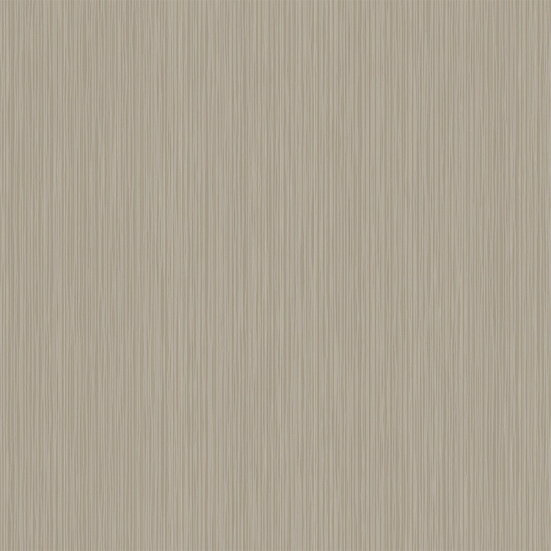 Johnson Tiles Threads Taupe Satin Glazed Ceramic Wall Tile