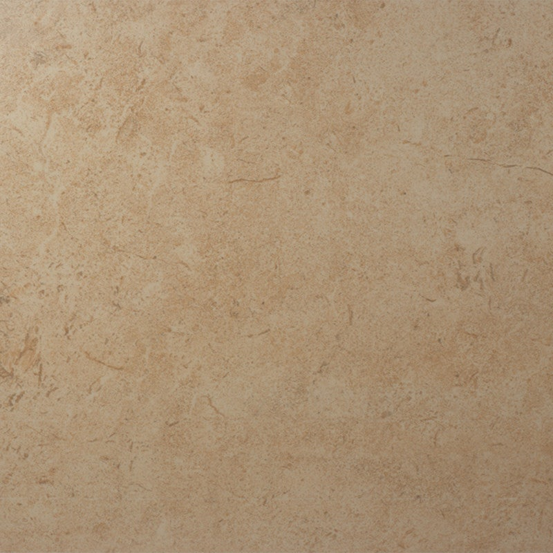 Johnson Tiles Urbanique Honey Matte Glazed Ceramic Wall Tile