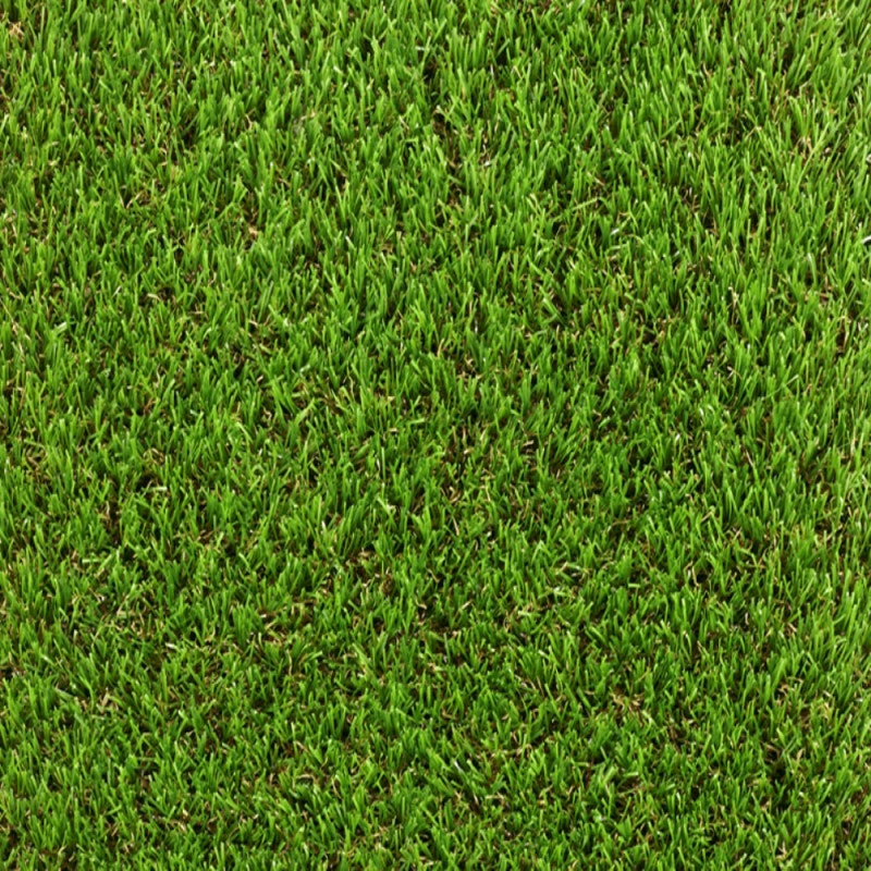 Lavish Lawns Artificial Grass Savannah