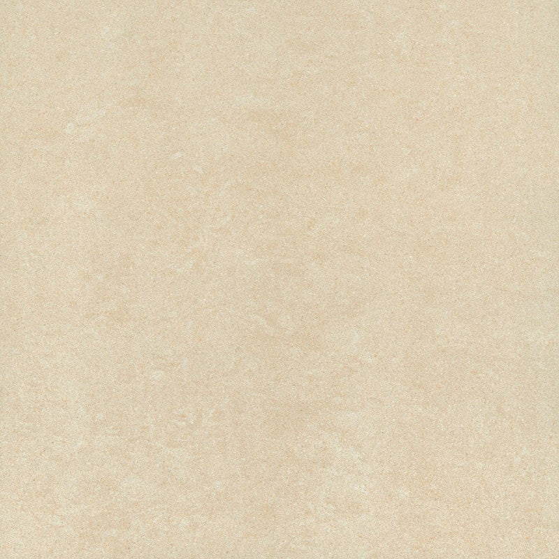 RAK Ceramics Lounge Beige Matte Wall & Floor Tile 300 x 600mm