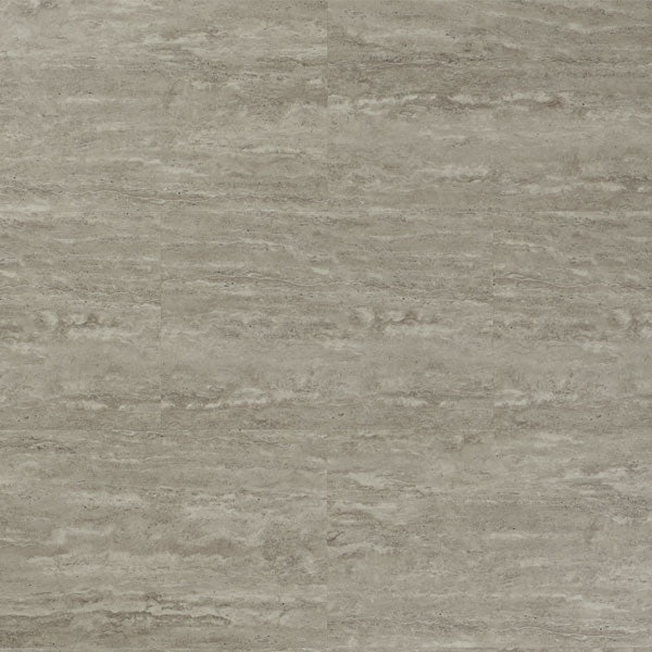 Malmo Luxury Vinyl Tile Elina