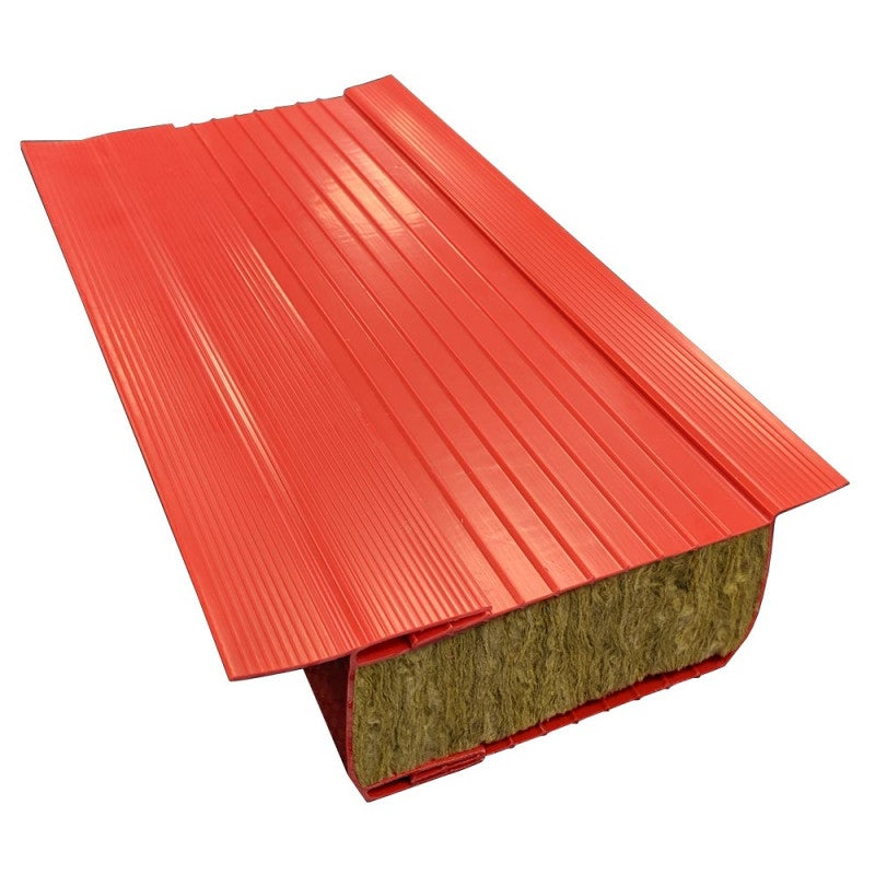 REDSHIELD Cavity Barrier 2.4m - Pack of 3