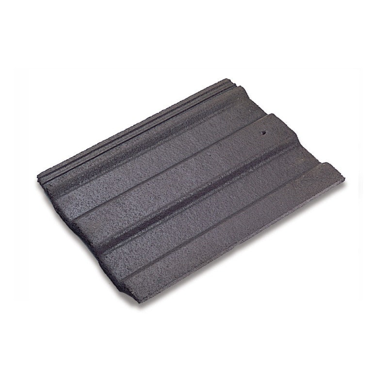 Marley Ludlow Major Interlocking Concrete Roof Tile