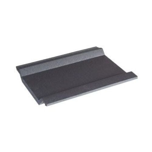 Marley Wessex Interlocking Concrete Roof Tile