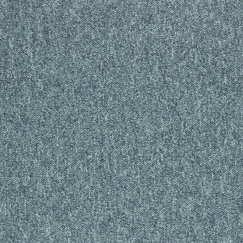 Initio Plain Level Dove Carpet Tile