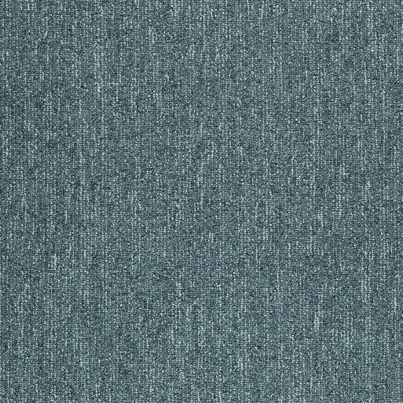Initio Shift Slate Grey Carpet Tile