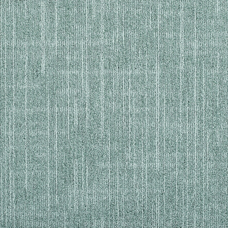Nordic Stories Tectronic Neutrals Jacobsen's Story Carpet Tile