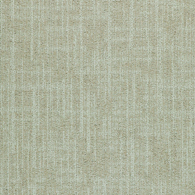 Nordic Stories Tectronic Neutrals Copenhagen Carpet Tile