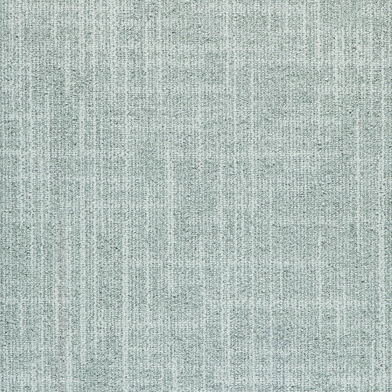Nordic Stories Tectronic Neutrals Oslo Carpet Tile