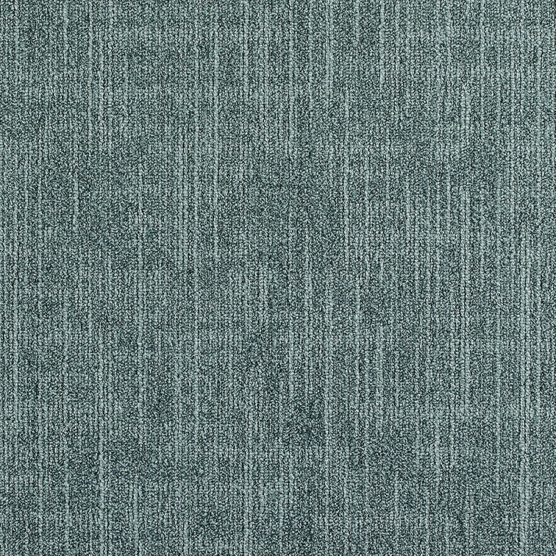 Nordic Stories Tectronic Neutrals Meltwater Carpet Tile