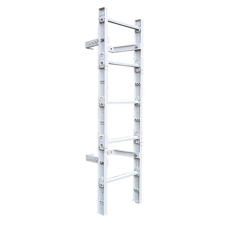 Pennine EasyLadder Manhole Ladder for Storm Water - 3000mm